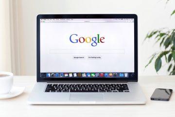 pro google searches tricks