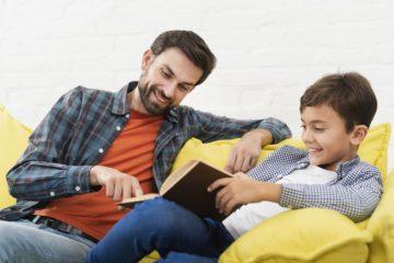 Ways To Motivate Kids
