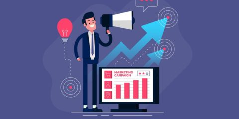 Animation Can Enhance Your Marketing Campaign