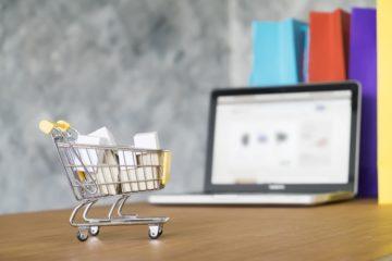 E-Commerce Website Isn't Ranking On Google