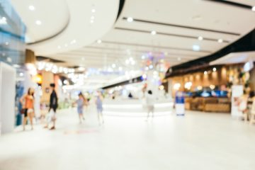 Best Outlet Shopping Malls In The USA