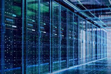 Benefits Of Using A VPS
