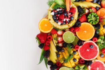 Best Foods For Hypothyroidism