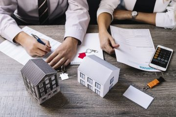Maximize Your Earnings In Property Management