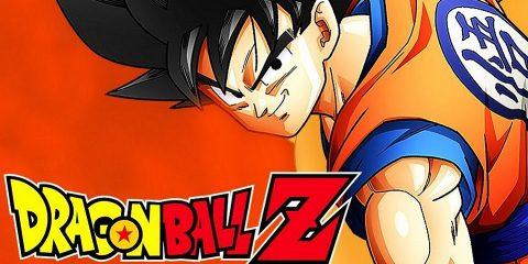 Dragon Ball Z: Kakarot DLC 1.06 Free Download
