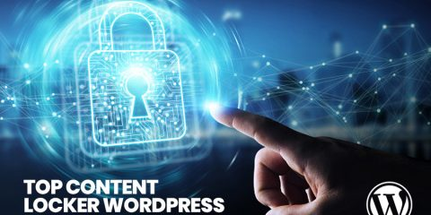 Best Content Locker WordPress Plugins