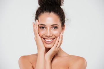 Skin's Health