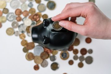 Financial Rut