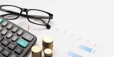 Managing Business Finance