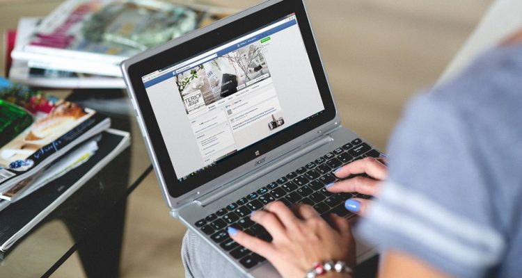 Get More Facebook Page Engagement