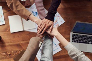 Tips For Team Management