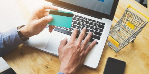 Customers To Convert On Online Stores
