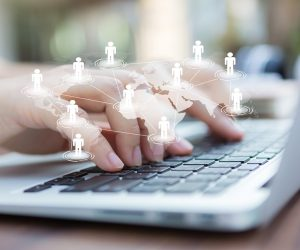 Manager's Guide To Virtual Teamwork