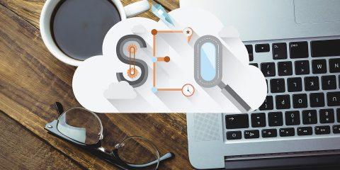 SEO Techniques For E-Commerce Sites