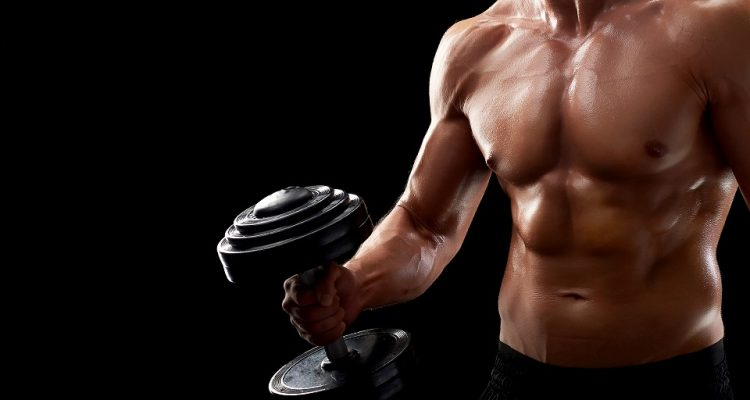 Things To Know About Anavar Steroids