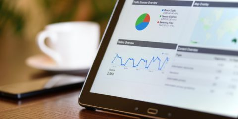 Avoid Annoying Your Website's Visitors