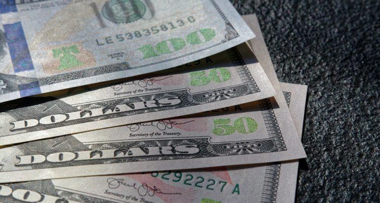 Earn Dollars in Nigeria