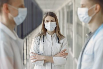 What Do Nurse Practitioners Do